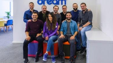 """Photo of Dream Games recauda $ 7,5 millones para desarrollar juegos de rompecabezas de """"alta calidad"""""""