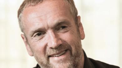 Photo of El CEO de Naspers, Bob van Dijk, hablará sobre las apuestas de última hora en Disrupt Berlin