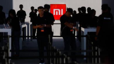 Photo of El informe de ganancias del tercer trimestre de Xiaomi muestra un crecimiento lento