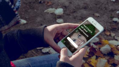 Photo of Friended es una nueva red social que quiere ser real