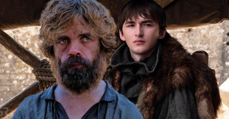 Game of Thrones tiene un final alternativo secreto dice Star 1