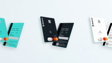 Photo of Goldman Sachs lidera la ronda de $ 50 millones para la plataforma de tarjeta de crédito