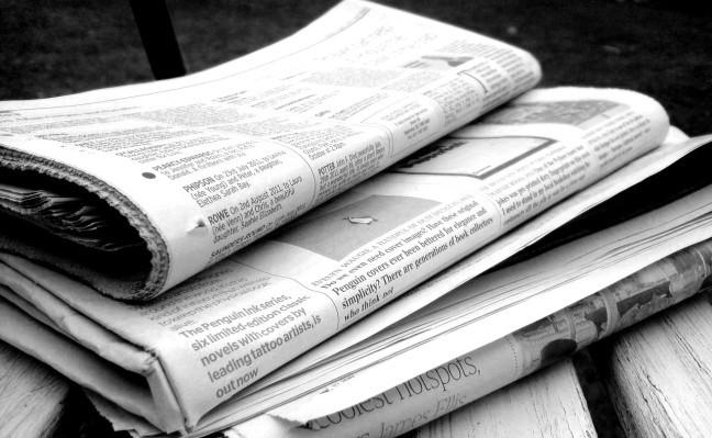 Keywee presenta un nuevo puntaje de lealtad para ayudar a los editores a llegar a los lectores más valiosos
