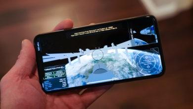 Photo of La nueva aplicación de la NASA te coloca en el asiento del piloto de Boeing's Starliner o SpaceX's Crew Dragon