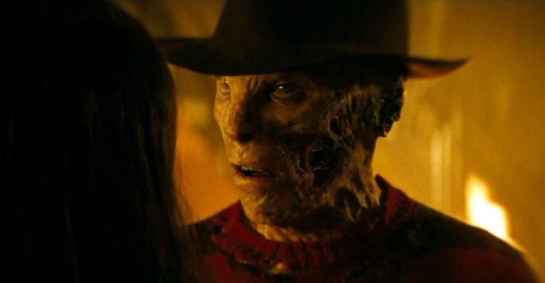 Lo Que La Pesadilla En Elm Street Remake Se Equivocó Tanto La Neta Neta