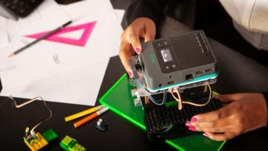 Photo of Más despidos en pivoting London edtech startup pi-top