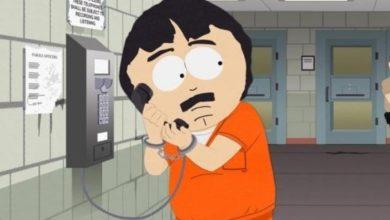 Photo of No, South Park no terminó con el episodio