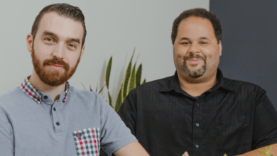 Photo of OutVoice lanza oficialmente sus herramientas de pago independientes