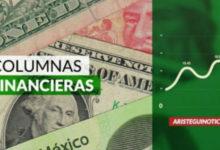 Photo of Alarma turística y proyecciones fallidas de López-Gatell | Columnas Financieras 25/05/2020