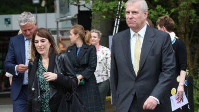 Photo of Pitch OUT of Palace: el duque de York se retira de Pitch @ Palace cuando el evento se vuelve independiente