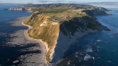 Photo of Realice un recorrido virtual por las instalaciones de lanzamiento de cohetes de Nueva Zelanda de Rocket Lab