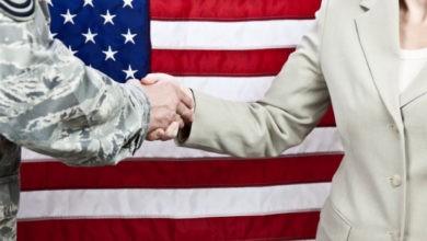 Photo of Shift.org, respaldado por A16Z, anuncia que los veteranos contratan una asociación de ductos con Better.com