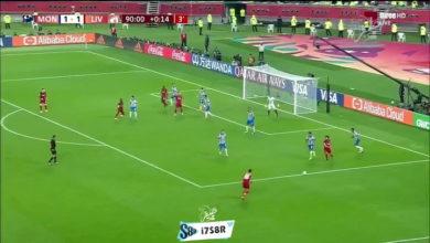 Photo of 1-2: Firmino lleva al Liverpool a la final del Mundial de Clubs