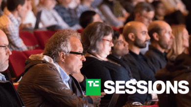 Photo of Obtenga ahorros de Cyber Monday en los pases de TechCrunch Sessions 2020