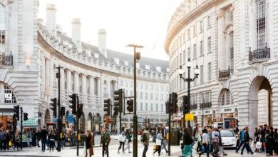 Photo of Startups Weekly: VC de EE. UU. Buscan nuevas empresas europeas