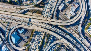 Photo of Bluespace.ai, una startup enfocada en la tecnología AV para el transporte público, obtiene $ 3.5 millones en fondos iniciales