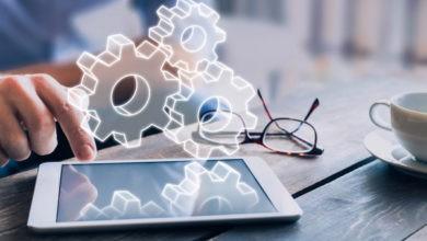 Odoo obtiene $ 90 millones para vender más pymes en su conjunto de aplicaciones empresariales