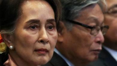 Condena la ONU violaciones a derechos de los rohinya en Myanmar