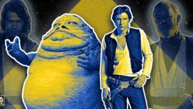 Photo of Cómo la trilogía de Star Wars Edición Especial cambió la franquicia para mejor