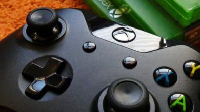 Photo of Cómo una Xbox de nueva generación totalmente digital puede ayudar a Microsoft a vencer a la PS5