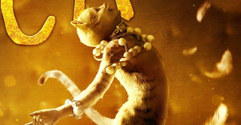 Cats 2019 Resena De Pelicula Screen Rant La Neta Neta