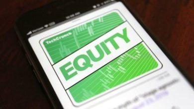 Photo of Equity Monday: ¿podrían Satya y TikTok hacer felices a los inversores de Bytedance para bailar?