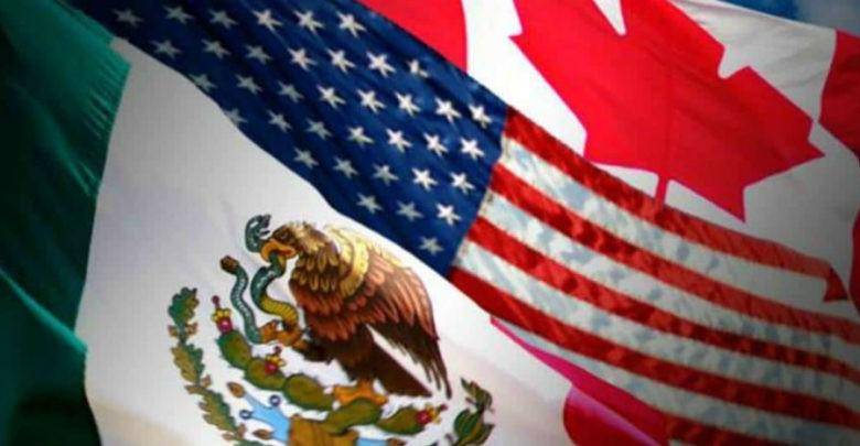 EU quería vigilar cumplimento de Ley Laboral en México y nosotros no aceptamos, revela AMLO 1