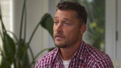 Photo of El soltero Chris Soules habla sobre la depresión luego de un fatal accidente automovilístico