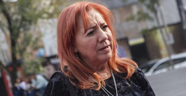 Ex candidatos a la CNDH impugnan ante tribunal federal la presidencia de Rosario Piedra 1