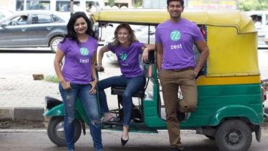 Photo of Goldman Sachs lidera una inversión de $ 15 millones en la startup india de fintech ZestMoney