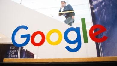 Google detalla su enfoque para la seguridad nativa de la nube