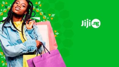 Photo of Jiji recauda $ 21 millones para su negocio de clasificados en línea en África