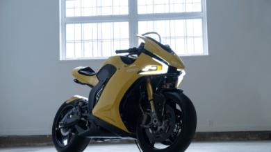 Photo of La startup de movilidad Damon Motors ingresa a e-moto arena con su debut en EV