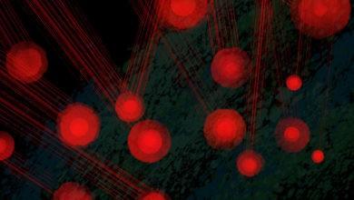 Photo of La startup francesa EfficientIP obtiene $ 11M de Jolt Capital para combatir los ataques DDoS