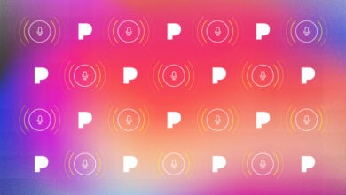 Photo of Pandora lanza anuncios de voz interactivos