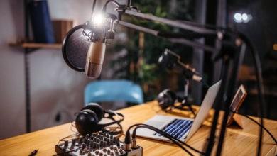Photo of Podcorn conecta a los anunciantes con podcasters y administra mensajes patrocinados en podcasts