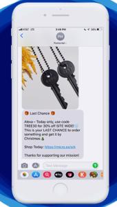 Postscript recauda $ 4.5M para ayudar a las tiendas Shopify a mantenerse conectadas con los clientes por SMS 1