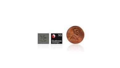 Photo of Qualcomm presenta las plataformas Snapdragon 865 y 765