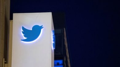 Photo of Twitter advierte a los inversores de una posible multa por la investigación de orden de consentimiento de la FTC