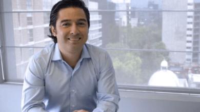 Photo of SoftBank invierte $ 100 millones en el Konfio de México