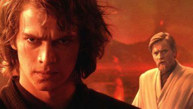 Photo of Star Wars: La venganza de los Sith: 5 mejores y 5 peores cosas