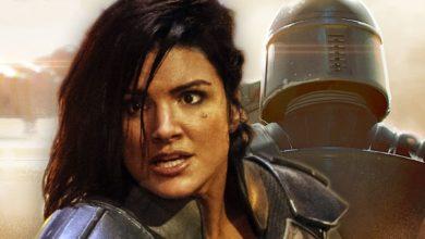 Photo of The Mandalorian: Cara Dune & # 039; s Star Wars Backstory (& Future) Explicado