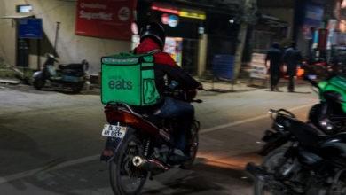 Photo of Uber está listo para vender el negocio de UberEats en India a Zomato