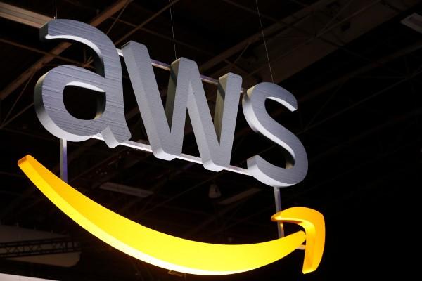 Verizon y AWS anuncian la asociación informática 5G Edge
