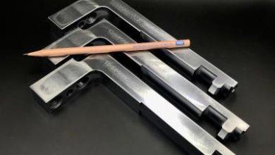 Photo of Xometry adquiere el mercado de fabricación a pedido europeo Shift