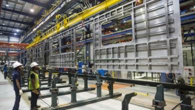 Photo of Zetwerk, un mercado B2B indio de 18 meses para la fabricación de artículos, recauda $ 32 millones