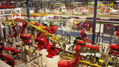 Photo of A medida que NIO y Tesla se reúnen, la compañía china de vehículos eléctricos Lixiang dijo que solicite la salida a bolsa de EE. UU.