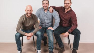 Photo of Just Spices, la startup alemana de mezcla de especias, recauda € 13M Serie B