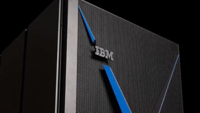 Photo of Google trae IBM Power Systems a su nube