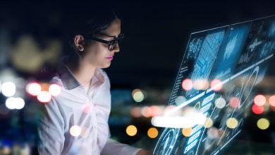 Photo of OpsRamp recauda $ 37.5M para su plataforma de operaciones de TI híbrida